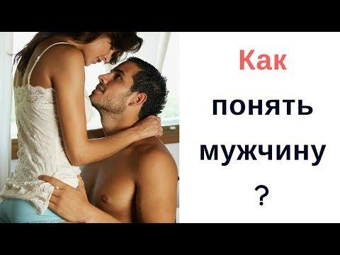 Секс видео в ютубе в ресторане