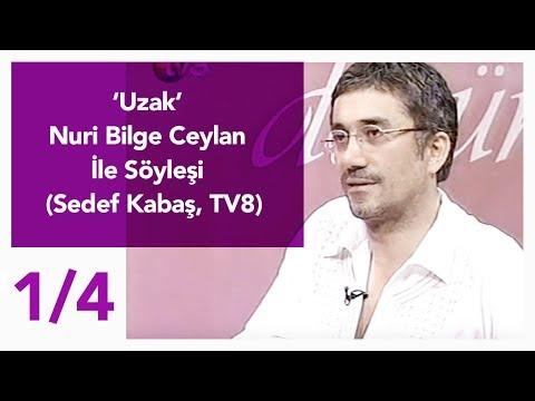 larkin ljubav mama pornovelike tities.com