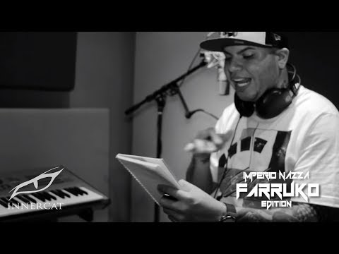 Farruko - Imperio Nazza (Edition - EPK) [Behind the Scenes]