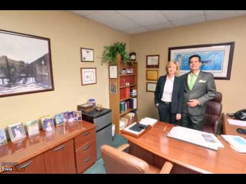 D'Amore Law Firm PA | Palm Beach Gardens, FL | Attorney