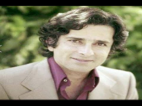 In Graphics: Bollywood legend Shashi Kapoor dies at age 79