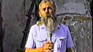 """""""Христианское обозрение"""" , 1995 год. г. Борисоглебск, Т/К """"ГЛАС"""""""