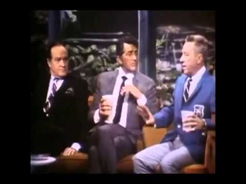 itunes iphone backup johnny carson tonight show 1969 with dean martin george 12531