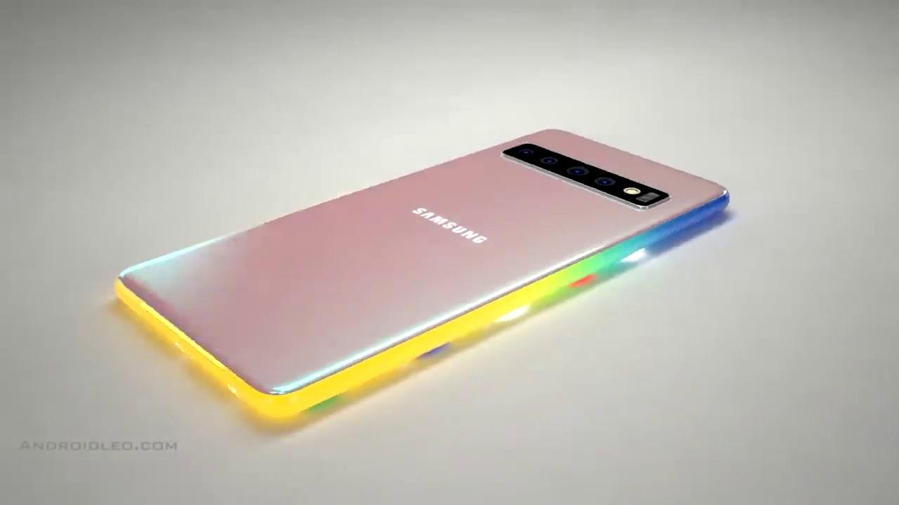 87+ Gambar Samsung Galaxy Zero