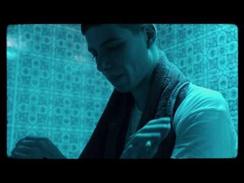 Youtube: Lpee présente«Amin» – Boom dans l'coeur (Prod. Amine)