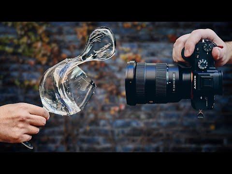 5-trucos-de-fotografÍa-con-agua-(para-cámara-y-móvil)
