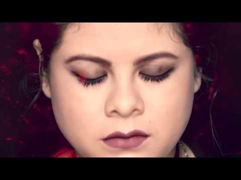 Download Eyes of Desire Teaser 1