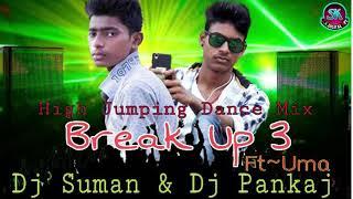 "Please watch: ""aa kalahandia (singer-devraj chhatriya)new sambalpuri full hd video song 2019"" https://www./watch?v=n8o6kmg3a5u --~--"