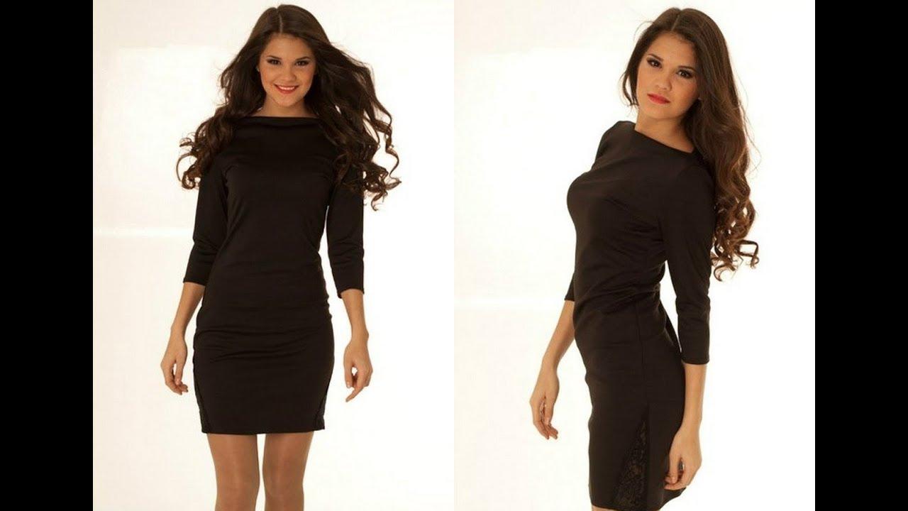 Брюки женские, штаны женские, женские штаны, женские брюки. Продажа, поиск, поставщики и магазины, цены в украине.