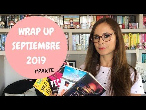 wrap-up-septiembre-2019- -primera-parte- -bibiana-in-bookland