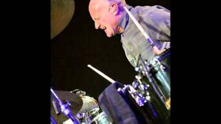Phil Collins-Wear My Hat-Live At Switzerland 2004