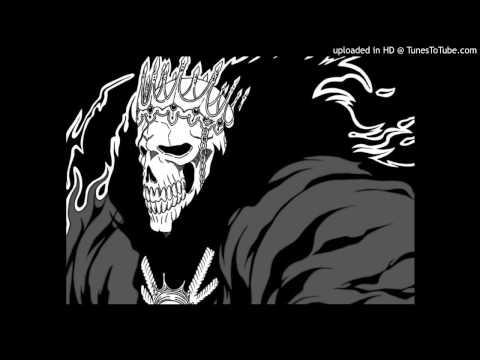 Metallica - Kill the King