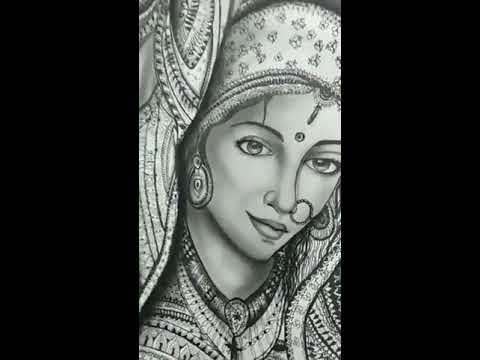 Fine Arts Institute Diploma Courses For 1 Year And 2 Year In Drawing And Painting Youtube