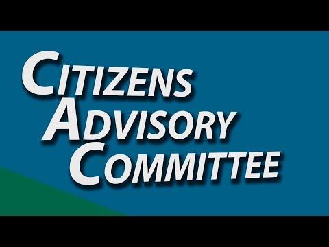 2017 Community Development Block Grant Program