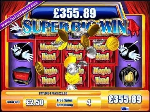 Скачать онлайн казино на андройд с бонусом доступный в казахстане бесплатные игры рулетка и игровые автоматы