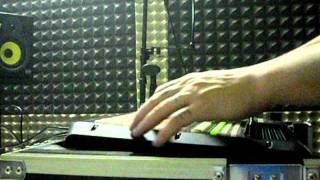 The Braindrillerz back again in studio