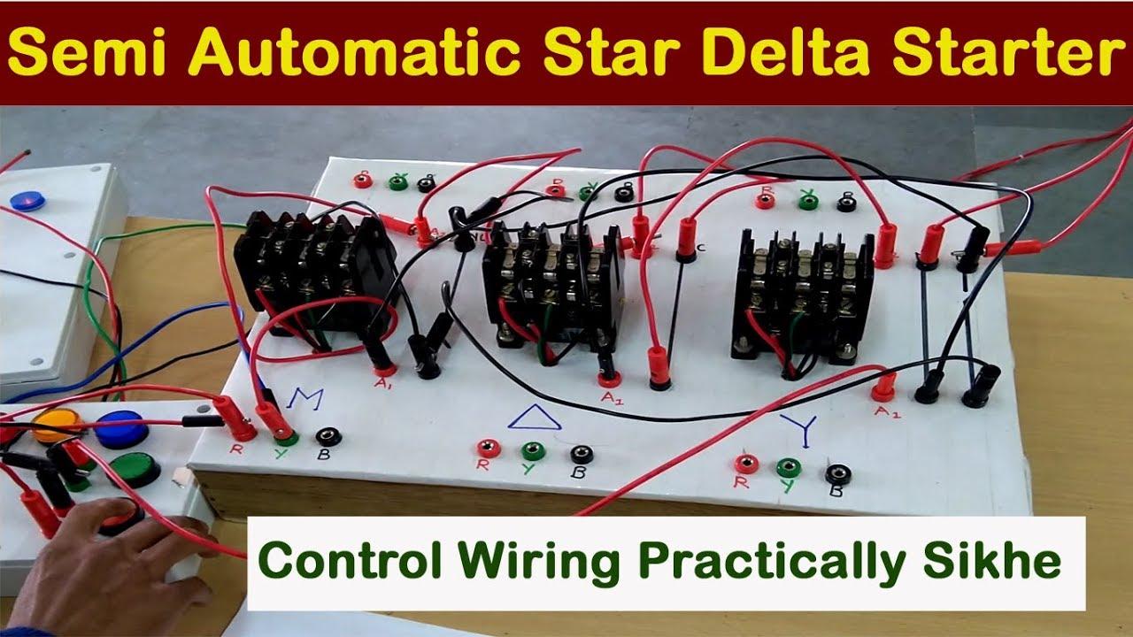 small resolution of  stardeltastarter stardeltastartertesting stardelastarterworking