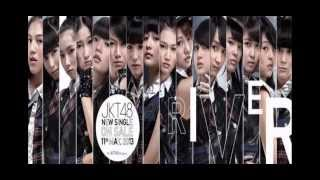 Video Single JKT48 1-9 download MP3, 3GP, MP4, WEBM, AVI, FLV Oktober 2018
