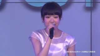 火曜定期公演「LIVEでSUN_YOU」 Vol.22 さんみゅ〜Official HP http://s...