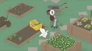 XBOX GAME PASS - 여러게임 실행