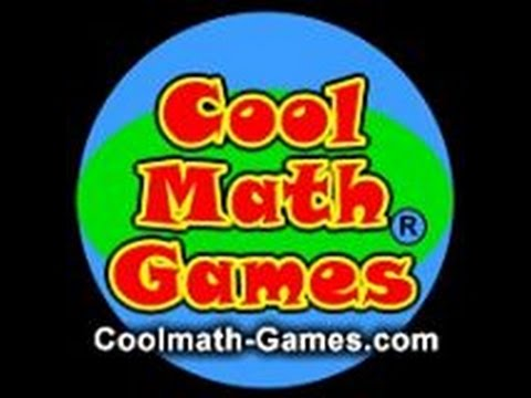 cool math the game