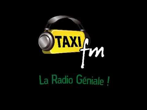 Emission Taxi Média Show du 27 Novembre 2017