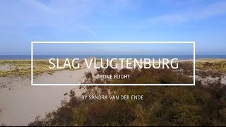 Drone video Nederland | Slag Vlugtenburg