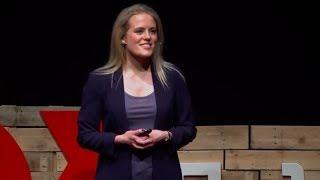 The Ad Blocker Future   Amy Mcmanus   Tedxfolkestone