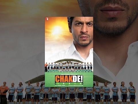 Chak De India (OmU)