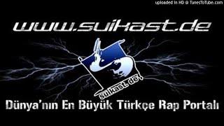 Nefret - İstanbul (Hasan Ak Remix) (www.suikast.de)