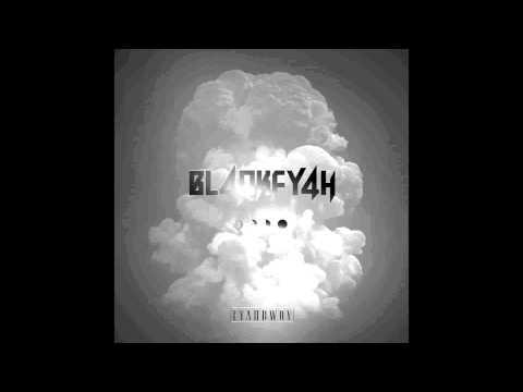 Fyahbwoy - 03. 1979 - Bl4qkfy4h (2015)