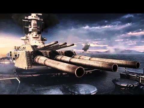 оф игра самолетах от танк ворлд на