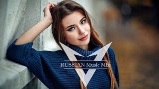 ХИТЫ 2021♫ ЛУЧШИЕ ПЕСНИ 2021, НОВИНКИ МУЗЫКИ 2021, РУССКАЯ МУЗЫКА 2021, RUSSISCHE MUSIK 2021