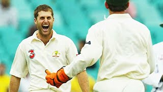 From the Vault: Katich bags six, Ponting takes a blinder
