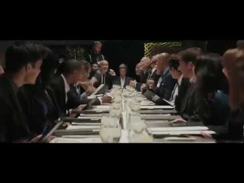 DirecTV - Unfinished Business Commercial 2016 directed by Mark Neveldine