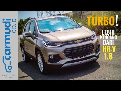 Chevrolet Trax Activ Concept Is Ready For Adventure Chevrolet