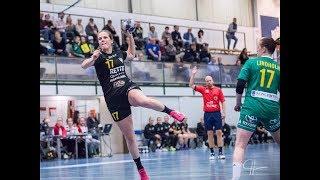 Highlights NSM ÅIFK-KyIF, 17.2.2018