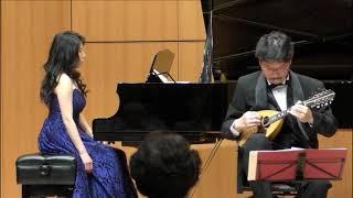 チャイコフスキー ヴァイオリン協奏曲 Peter Ilyich Tchaikovsky Violin...