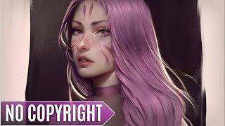 DNVX - Someone Else | ♫ Copyright Free Music