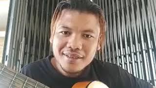 Live sijugul baho (NABASA TRIO)Nga adong nappuna au.