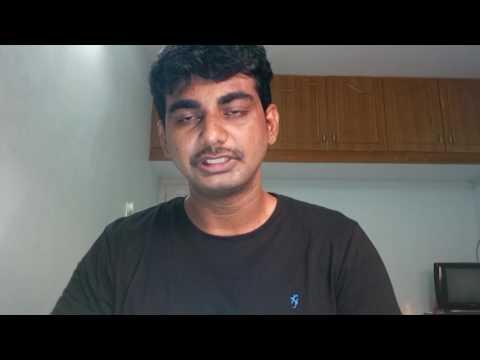 Usuraiya Tholaichaen  Song Review