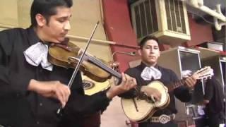 Los Conquistadors - Spanish Wedding Song