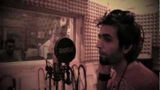 Judai - Jannat 2 (Cover) - Ronald.Zahid.Ryan - (Official Cover Music Video)