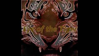 Eye of the Tiger ( Original ) ][HD]