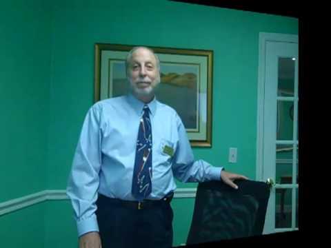 Donald Siegel South Florida Realtor