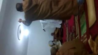 العام الجديد عند أولاد نــــايل الشيخ شريك محمد