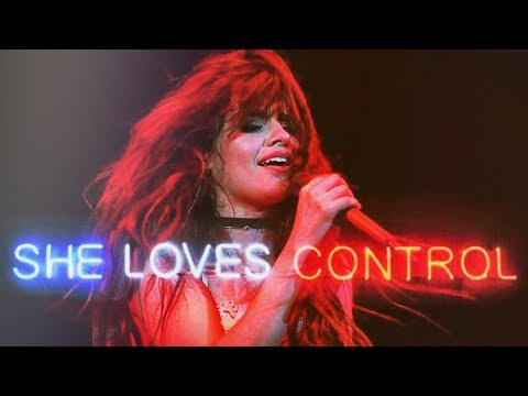Image result for she loves control