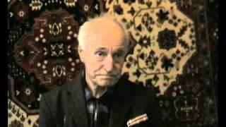 Воспоминания ветерана Александра Семеновича Власова