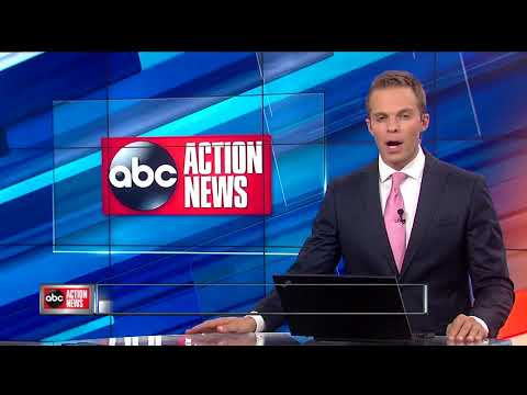 ABC Action News on Demand | July 16, 7am