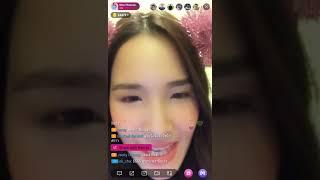 20181231 2 Nine 7thSense TuTu Live